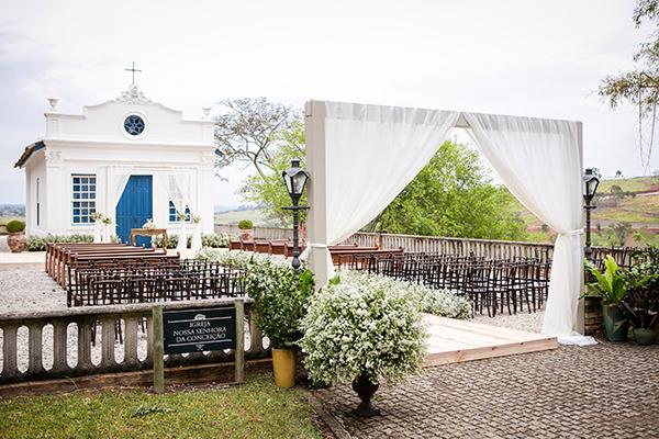 casamento-fazenda-d-carolina-fotografia-anna-quast-e-ricky-arruda-1