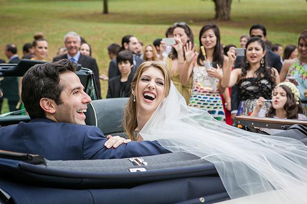 casamento-fazenda-d-carolina-fotografia-anna-quast-e-ricky-arruda-10