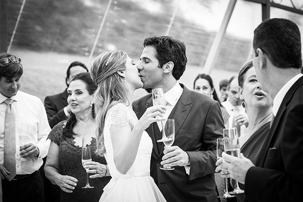 casamento-fazenda-d-carolina-fotografia-anna-quast-e-ricky-arruda-17