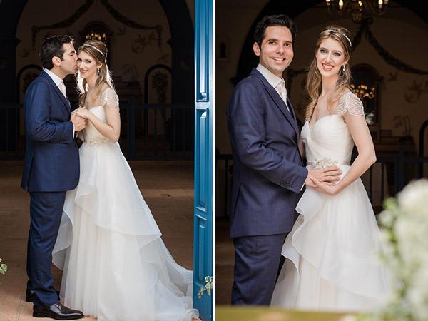casamento-fazenda-d-carolina-fotografia-anna-quast-e-ricky-arruda-23
