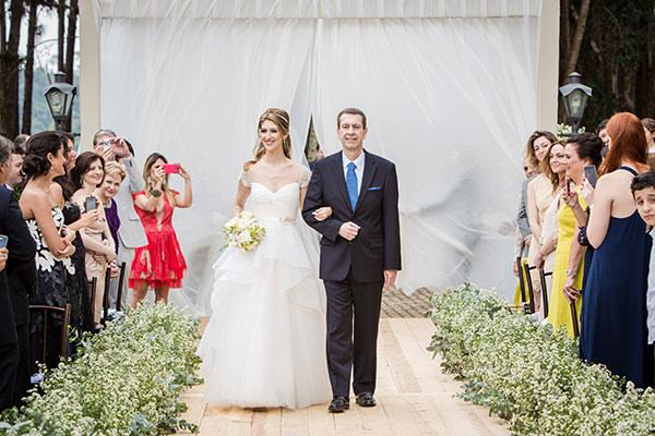 casamento-fazenda-d-carolina-fotografia-anna-quast-e-ricky-arruda-3