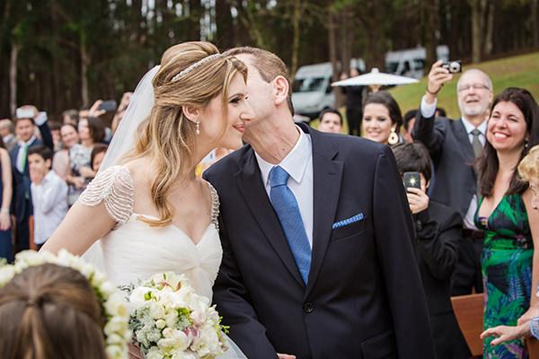 casamento-fazenda-d-carolina-fotografia-anna-quast-e-ricky-arruda-4