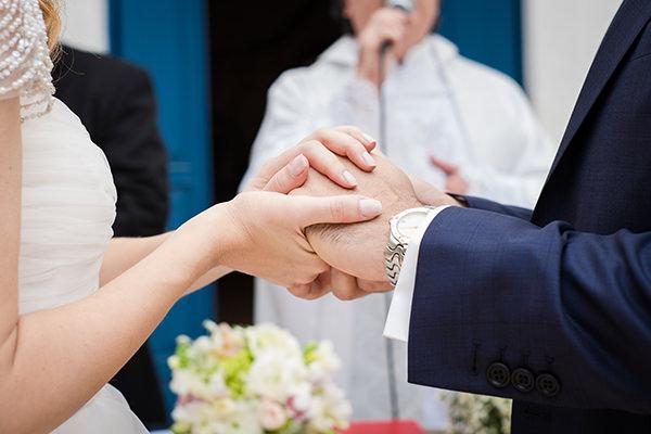 casamento-fazenda-d-carolina-fotografia-anna-quast-e-ricky-arruda-7