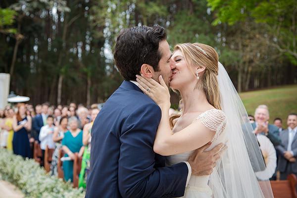 casamento-fazenda-d-carolina-fotografia-anna-quast-e-ricky-arruda-8
