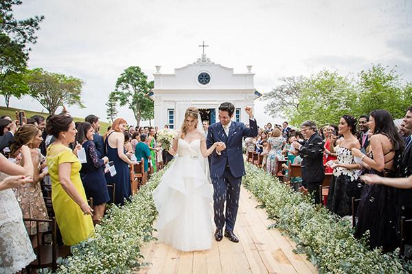 casamento-fazenda-d-carolina-fotografia-anna-quast-e-ricky-arruda-9