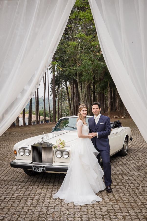 casamento-fazenda-dona-carolina-anna-quast-ricky-arruda-