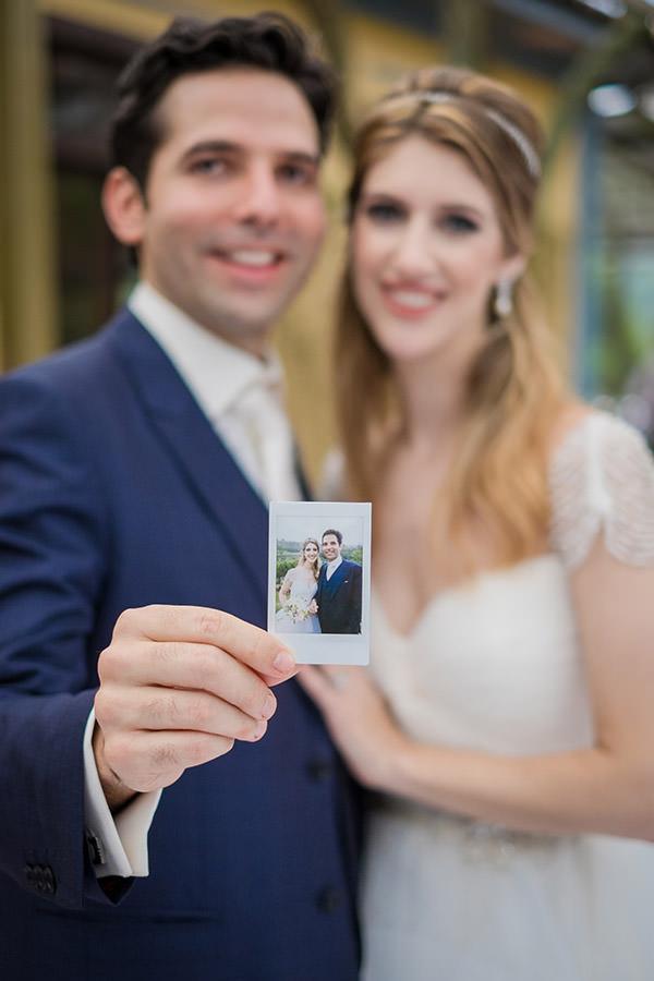 casamento-fazenda-dona-carolina-fotos-anna-quast-ricky-arruda