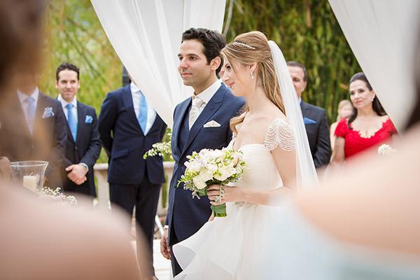 casamento-fazenda-fotos-anna-quast-ricky-arruda