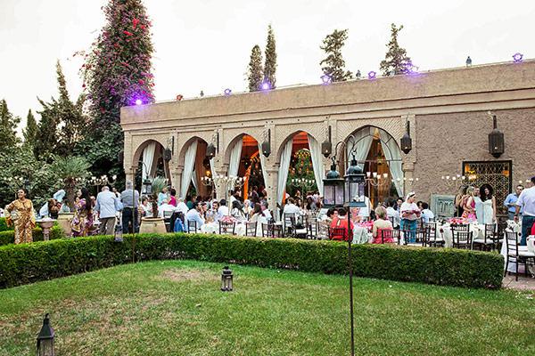 casamento-festa-boas-vindas-marrocos-mariana-cassou-1