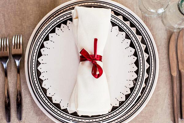 casamento-festa-boas-vindas-marrocos-mariana-cassou-10