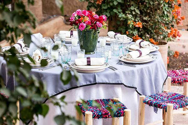 casamento-festa-boas-vindas-marrocos-mariana-cassou-12
