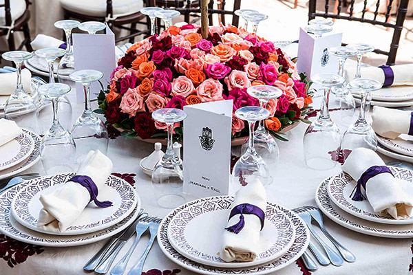 casamento-festa-boas-vindas-marrocos-mariana-cassou-13