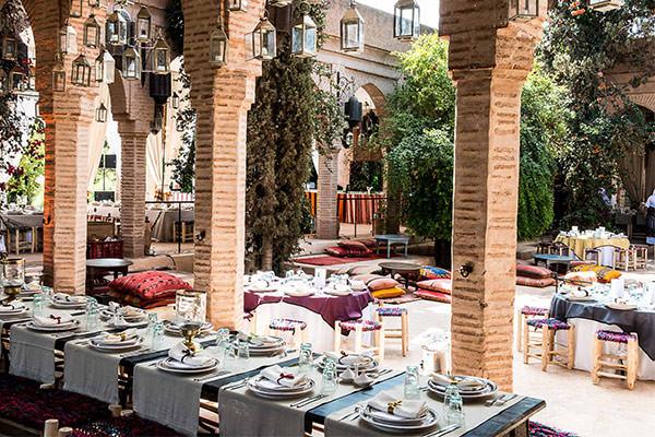casamento-festa-boas-vindas-marrocos-mariana-cassou-14