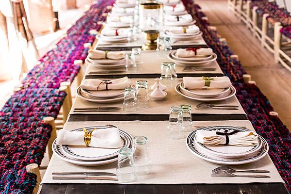 casamento-festa-boas-vindas-marrocos-mariana-cassou-15