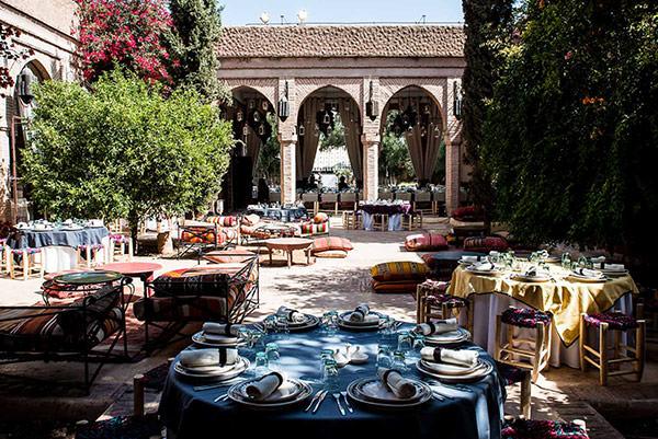 casamento-festa-boas-vindas-marrocos-mariana-cassou-16