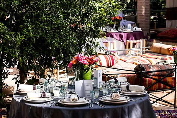 casamento-festa-boas-vindas-marrocos-mariana-cassou-17