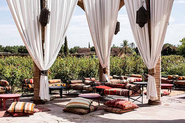 casamento-festa-boas-vindas-marrocos-mariana-cassou-18