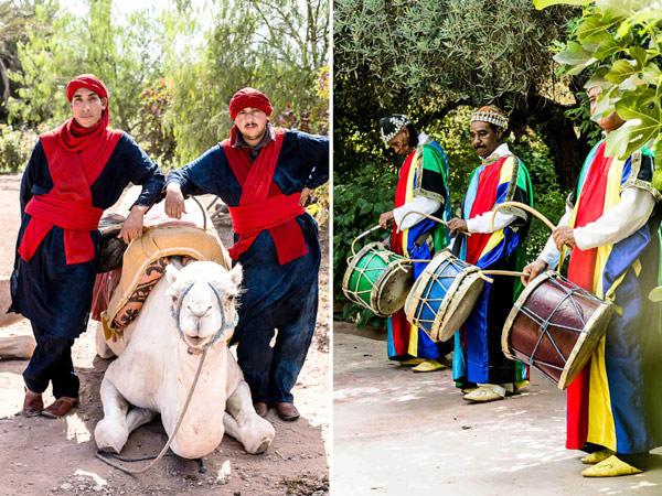 casamento-festa-boas-vindas-marrocos-mariana-cassou-2