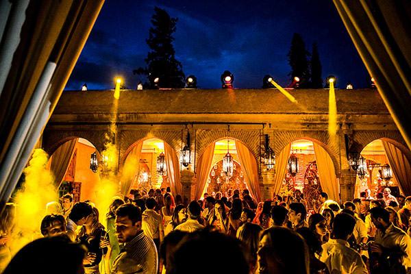 casamento-festa-boas-vindas-marrocos-mariana-cassou-21