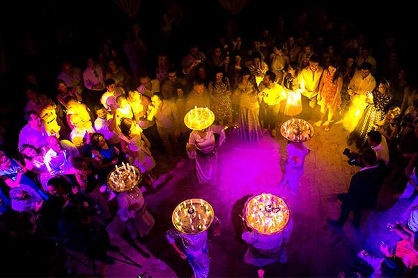 casamento-festa-boas-vindas-marrocos-mariana-cassou-23