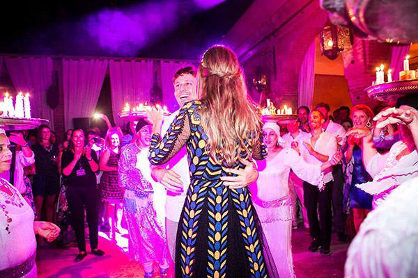 casamento-festa-boas-vindas-marrocos-mariana-cassou-25