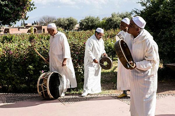 casamento-festa-boas-vindas-marrocos-mariana-cassou-3