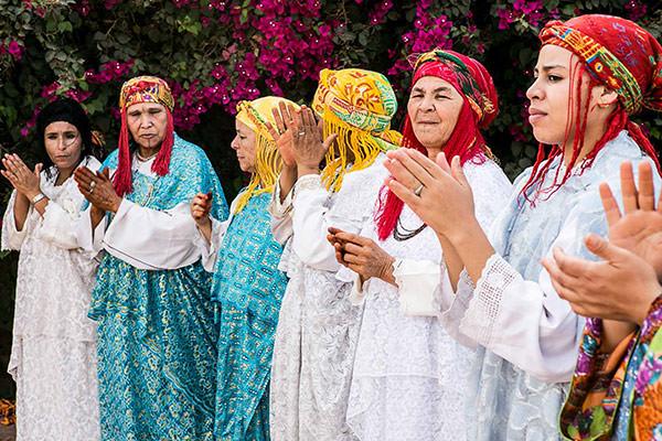 casamento-festa-boas-vindas-marrocos-mariana-cassou-4