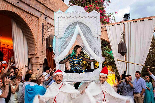 casamento-festa-boas-vindas-marrocos-mariana-cassou-5