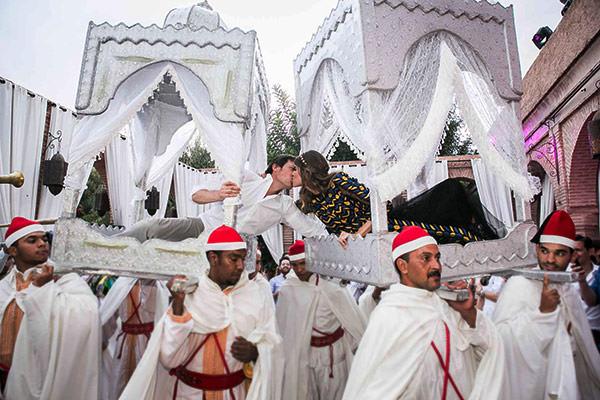casamento-festa-boas-vindas-marrocos-mariana-cassou-7