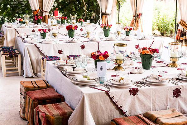 casamento-festa-boas-vindas-marrocos-mariana-cassou-9