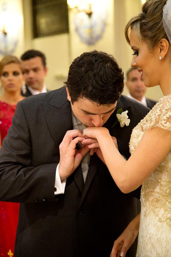 casamento-giovanna-marcos-maria-foto-cissa-sannomyia