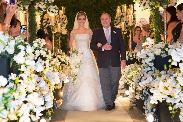 casamento-giovanna-teixeira-marcos-maria-fotos-cissa-sannomiya-1