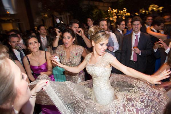 casamento-giovanna-teixeira-marcos-maria-fotos-cissa-sannomiya-11