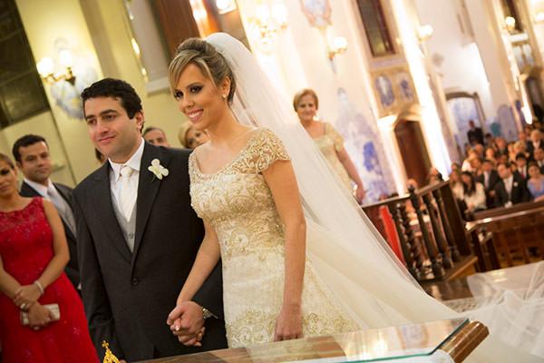casamento-giovanna-teixeira-marcos-maria-fotos-cissa-sannomiya-2