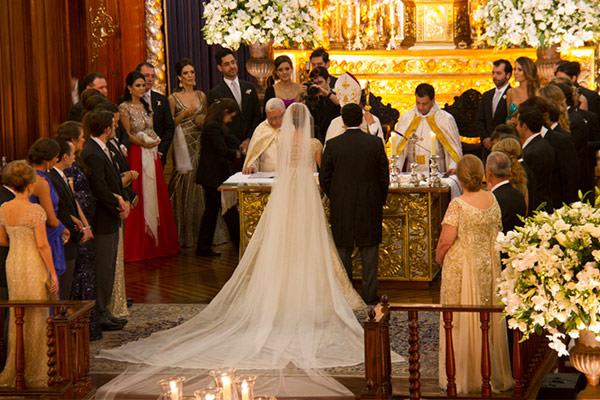 casamento-giovanna-teixeira-marcos-maria-fotos-cissa-sannomiya-3