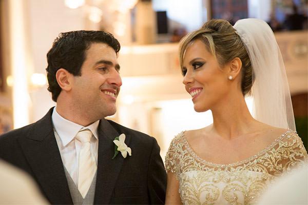 casamento-giovanna-teixeira-marcos-maria-fotos-cissa-sannomiya-4