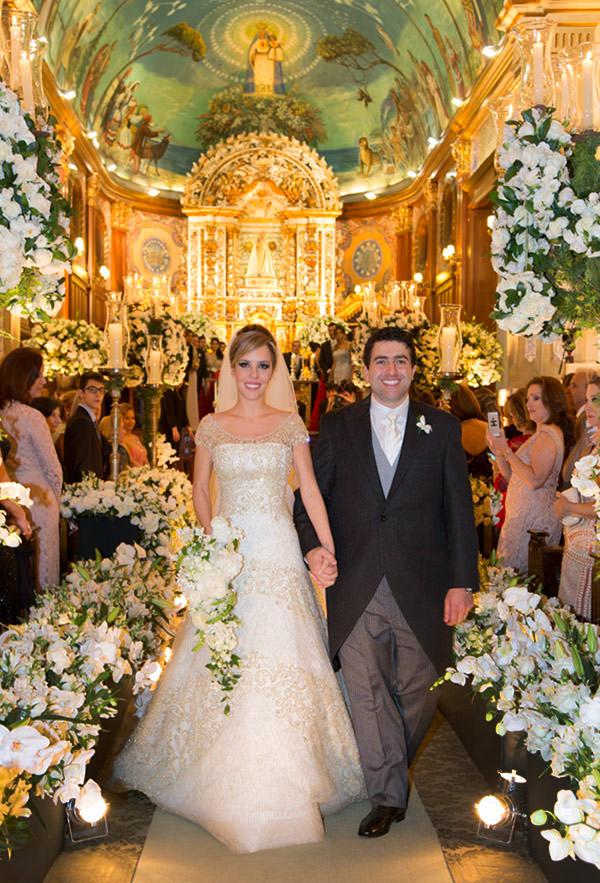 casamento-giovanna-teixeira-marcos-maria-fotos-cissa-sannomiya-6