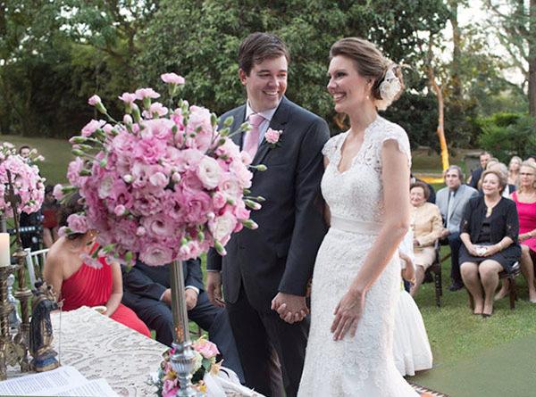casamento-jardim-cerimonia-rio-de-janeiro-foto-isabel-machado