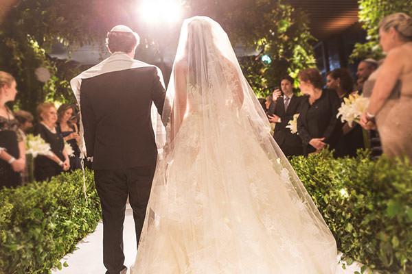 casamento-judaico-alisha-sobel-fotos-Irit-decoracao-lais-aguiar-10