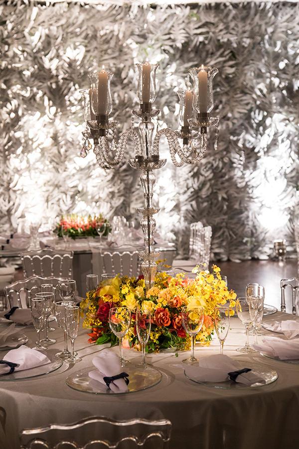 casamento-judaico-alisha-sobel-fotos-Irit-decoracao-lais-aguiar-12