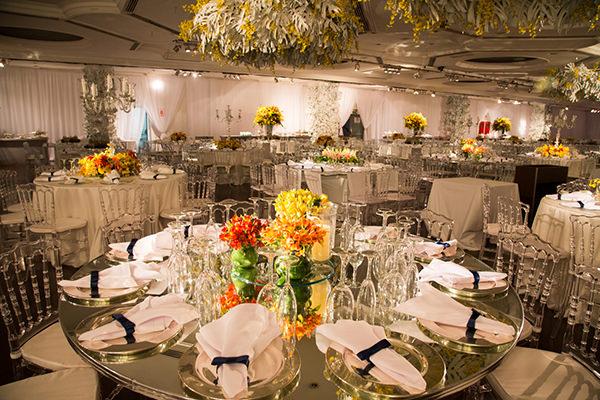 casamento-judaico-alisha-sobel-fotos-Irit-decoracao-lais-aguiar-13