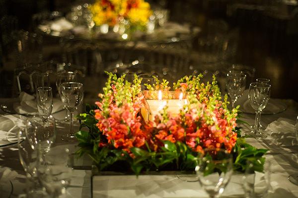 casamento-judaico-alisha-sobel-fotos-Irit-decoracao-lais-aguiar-14