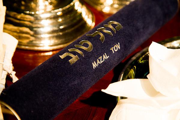 casamento-judaico-alisha-sobel-fotos-Irit-decoracao-lais-aguiar-17