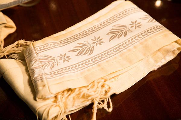 casamento-judaico-alisha-sobel-fotos-Irit-decoracao-lais-aguiar-19