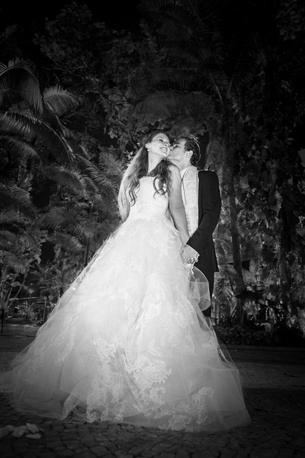 casamento-judaico-alisha-sobel-fotos-Irit-decoracao-lais-aguiar-20