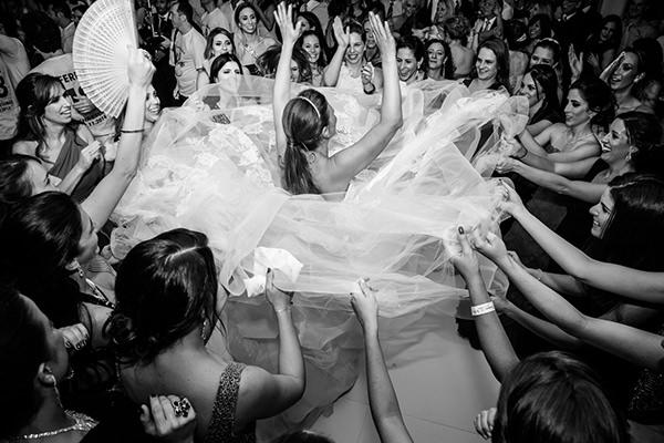 casamento-judaico-alisha-sobel-fotos-Irit-decoracao-lais-aguiar-21