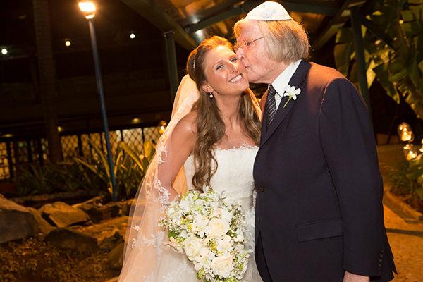 casamento-judaico-alisha-sobel-fotos-Irit-decoracao-lais-aguiar-4