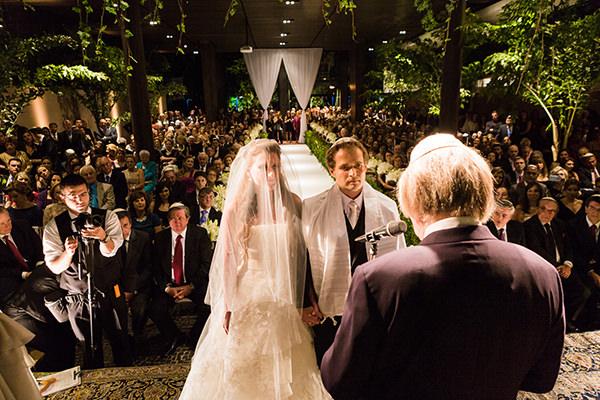 casamento-judaico-alisha-sobel-fotos-Irit-decoracao-lais-aguiar-5