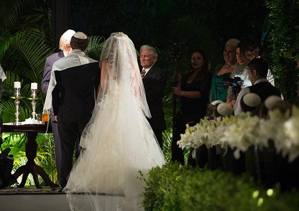 casamento-judaico-alisha-sobel-fotos-Irit-decoracao-lais-aguiar-6