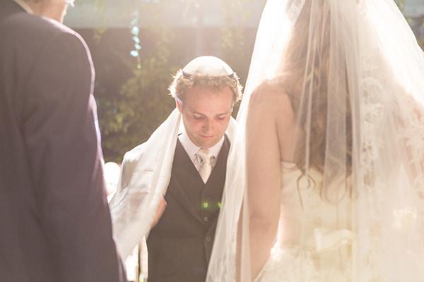 casamento-judaico-alisha-sobel-fotos-Irit-decoracao-lais-aguiar-7